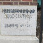Neighborhood-Assoc