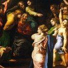 Vatican-painting