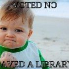 Voted-No-Library-meme