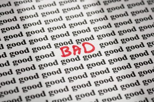 bad-for-good.jpg