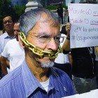 journalism-protest