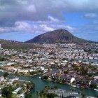 Hawaii-communities