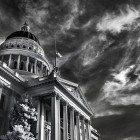 Looming-Congress