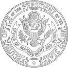 OMB-emblem