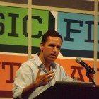 Pete-Thiel