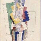 Picasso-opera-hat