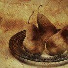 Three-pears