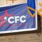 CFC-banner
