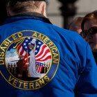 Disabled-veterans