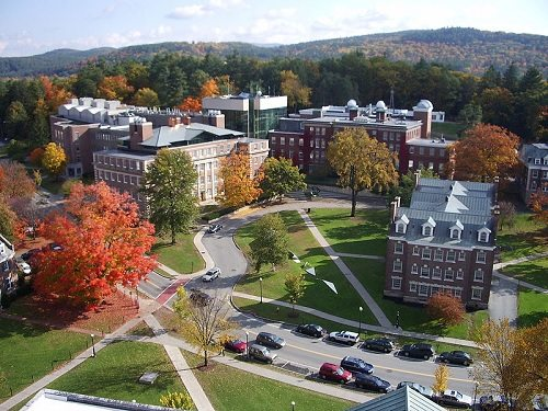 NH-college