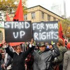 OWS-Rights