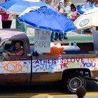 Utah-gay-pickup