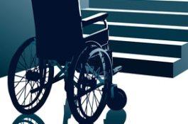 disabledunemployed