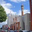 east-london-mosque
