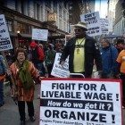 Fight-Liveable-wage