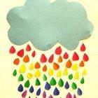LGBT-rain