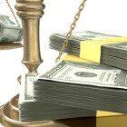 Money-scales
