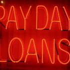 Pay-Day-Loans