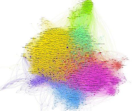 Wikimap