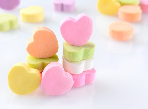 speed-date-hearts