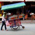 Coke-Cambodia-cart