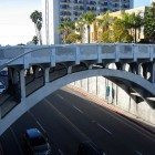 Georgia_Street_Bridge_San_Diego