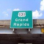 Grand-Rapids