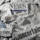 Journalism-headlines