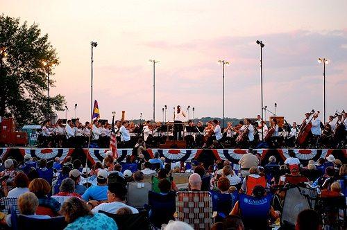 Minn Orchestra