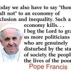 Pope-Francis-quote
