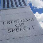 Speech-freedom