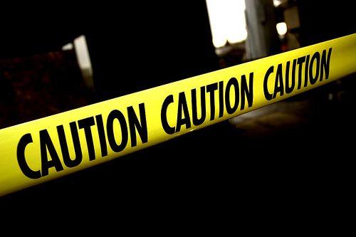 upstate-ny-caution