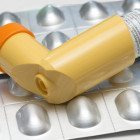 Asthma-meds