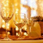 Fine-wine-dine