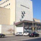 Milwaukee-museum