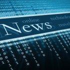 Techy-news