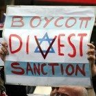 BDS-sign