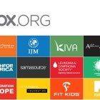 BOx-org