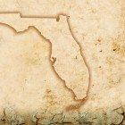 FL-cracks