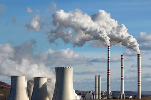 5 Questions about Divestment Strategies as Fossil Fuels Take