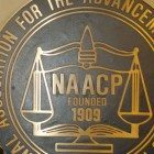 NAACP-founded