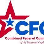 New-CFC-logo