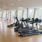 Nice-gym