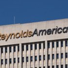 Reynolds-American