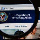 VA-website