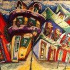 Art-NOLA-street