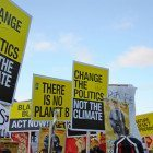 Climate-change-signs