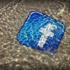 Facebook-drowns