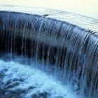 Fallin-water