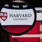 Harvard-online